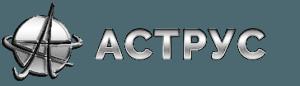 Водолей - ежедневный гороскоп на 2019-06-01