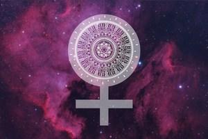 Венера в знаке Рыб февраль – март 2021