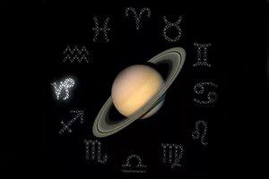 Сатурн в Водолее с 22 марта до 3 июля 2020 года