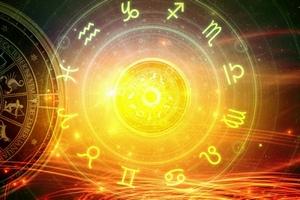 Гороскоп на астрологический  Новый год 2020