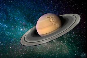 Ретроградный Сатурн с 11 мая до 29 сентября 2020