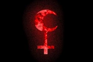 Чёрная Луна в Тельце, октябрь 2020 – июль 2021