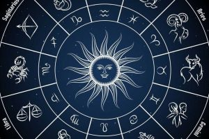 zodiac-circle-with-horoscope-signs-vector-4447783